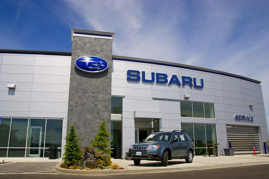 Subaru Dealer Near Me >> Prime Subaru Manchester Dealership New Subaru Dealer Nh Near Me